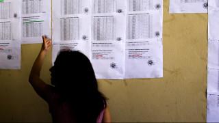 Βάσεις 2018: Αντίστροφη μέτρηση για την ανακοίνωσή τους