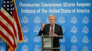 Οι ΗΠΑ δεν θα εναντιωθούν σε συμφωνία ανταλλαγής εδαφών μεταξύ Σερβίας - Κοσόβου
