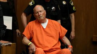 Στο εδώλιο 32 χρόνια μετά ο «δολοφόνος του Γκόλντεν Στέιτ»