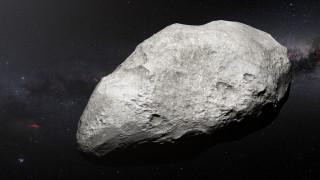 Η αλήθεια για τον «επικίνδυνο» αστεροειδή που θα περάσει κοντά από τη Γη