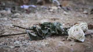 Φιλοπάππου: Πώς έφτασε η αστυνομία στην εξιχνίαση του εγκλήματος