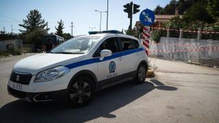 Πώς συντελέστηκε η οικογενειακή τραγωδία στο Ηράκλειο