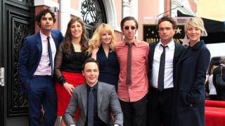 «The Big Bang Theory»: Πέφτουν τίτλοι τέλους το 2019 με ένα επικό φινάλε