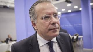 Κουμουτσάκος σε Τσελίκ: Οι ελληνοτουρκικές σχέσεις δεν υπηρετούνται με συνεχή εμπρηστική ρητορεία