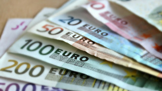ΚΕΑ: Σε λίγες μέρες η πληρωμή των δικαιούχων