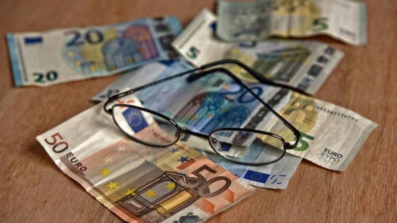Συντάξεις Σεπτεμβρίου: Πότε ξεκινά η πληρωμή των δικαιούχων