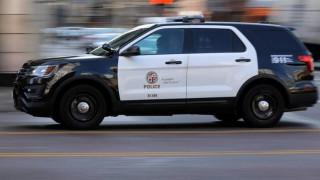 ΗΠΑ: Αγνοουμένη 23χρονη βρέθηκε δολοφονημένη