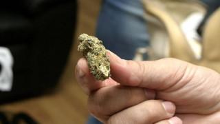 Συλλήψεις για παραβάσεις που αφορούν σε ναρκωτικά στο Ρέθυμνο