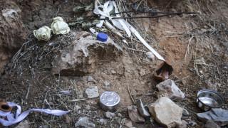Έγκλημα Φιλοπάππου: Για τουλάχιστον 10 ακόμα ληστείες κατηγορούνται οι τρεις δράστες