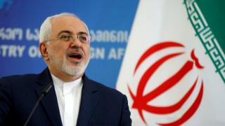 Ιράν: Οι ΗΠΑ έχουν εξαπολύσει ψυχολογικό πόλεμο εναντίον μας