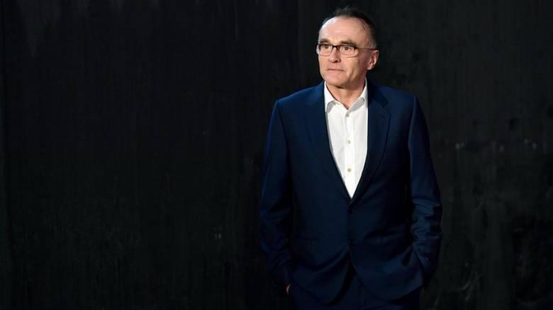 Η αποχώρηση του σκηνοθέτη «τάραξε» τα νερά και καθυστερεί τη νέα ταινία του Τζέιμς Μποντ