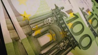 ΚΕΑ: Αύριο θα καταβληθούν τα χρήματα στους δικαιούχους