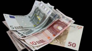 Συντάξεις Σεπτεμβρίου: Πότε θα καταβληθούν τα χρήματα στους δικαιούχους
