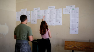 Βάσεις 2018: Αύριο η ανακοίνωσή τους - Σε ποιες σχολές αναμένεται πτώση