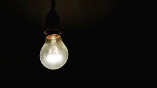 Διευκρινίσεις από τον ΔΕΔΔΗΕ σχετικά με τη διακοπή ηλεκτροδότησης στην Ύδρα