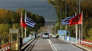 Πάνω από 1.000 Τούρκοι ζήτησαν άσυλο στην Ελλάδα