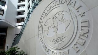 Δημοσιονομική διαφάνεια ζητούν οι επενδυτές από την Ελλάδα – Τι δείχνει μελέτη του ΔΝΤ