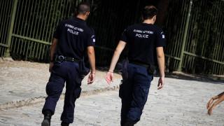 Έγκλημα Φιλοπάππου: Στον ανακριτή σήμερα οι συλληφθέντες
