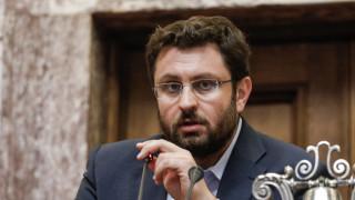 Κ.Ζαχαριάδης: Στοχευμένες και κοστολογημένες οι εξαγγελίες Τσίπρα στη ΔΕΘ