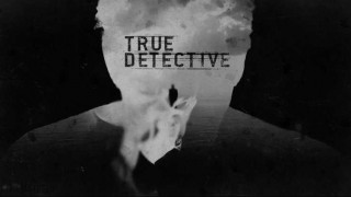 True Detective: δείτε το πολλά υποσχόμενο πρώτο trailer της 3ης σεζόν