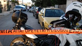 Κρήτη: Προφυλακιστέος ο 48χρονος που σκότωσε τον πατέρα του