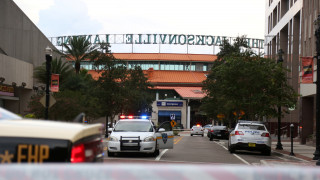 Επίθεση Φλόριντα: Η αστυνομία αναζητά τα κίνητρα του δράστη