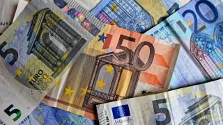 ΚΕΑ: Σήμερα πιστώνονται τα χρήματα στους δικαιούχους
