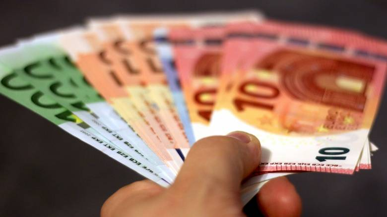 Συντάξεις Σεπτεμβρίου: Σε λίγες μέρες ξεκινά η καταβολή των χρημάτων