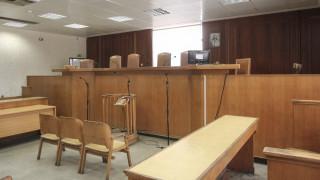 ΕΣΑμεΑ για αποφυλάκιση Φλώρου: Η Αναπηρία δεν αποτελεί άλλοθι αποφυλάκισης