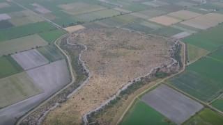 Ξεκινάει η αρχαιολογική έρευνα στη Μυκηναϊκή Ακρόπολη του Γλα