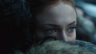 Είναι επίσημο: τον Απρίλιο του 2019 η πρεμιέρα του φινάλε του Game of Thrones