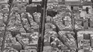 Αθήνα 2018: διαβάζοντας την αρχιτεκτονική της παγκόσμιας πρωτεύουσας βιβλίου