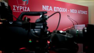 Πυρ ομαδόν από την αντιπολίτευση κατά ΣΥΡΙΖΑ και Τσίπρα