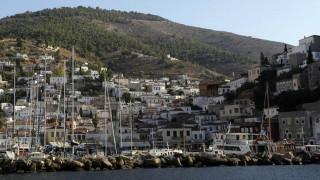 Μηνύσεις ετοιμάζουν ξενοδόχοι και επιχειρηματίες της Ύδρας μετά το μπλακ άουτ