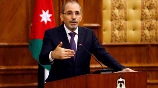 Η Ιορδανία ενθαρρύνει την εθελούσια επιστροφή των Σύρων προσφύγων στην πατρίδα τους
