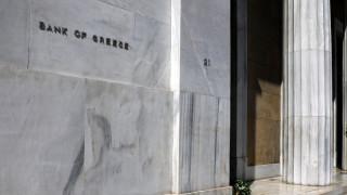 222 εκατομμύρια ευρώ από τόκους θα αποδώσει το Βέλγιο στην Ελλάδα