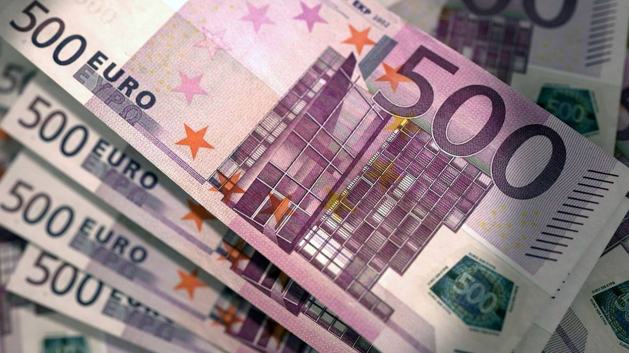 Αύξηση των καταθέσεων των ιδιωτών στα 106,4 δισ. ευρώ τον Ιούλιο