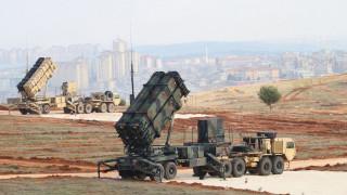Γενί Σαφάκ: Πρόταση για ναυτική βάση του τουρκικού ναυτικού στα Κατεχόμενα