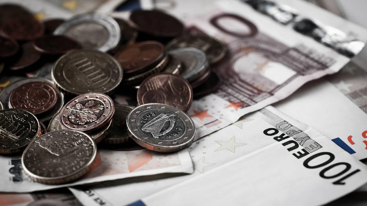 ΟΠΕΚΕΠΕ: Πληρωμή 1,1 εκατ. ευρώ σε περισσότερους από 100 δικαιούχους