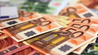 Συντάξεις Σεπτεμβρίου: Πότε ξεκινά η καταβολή των χρημάτων