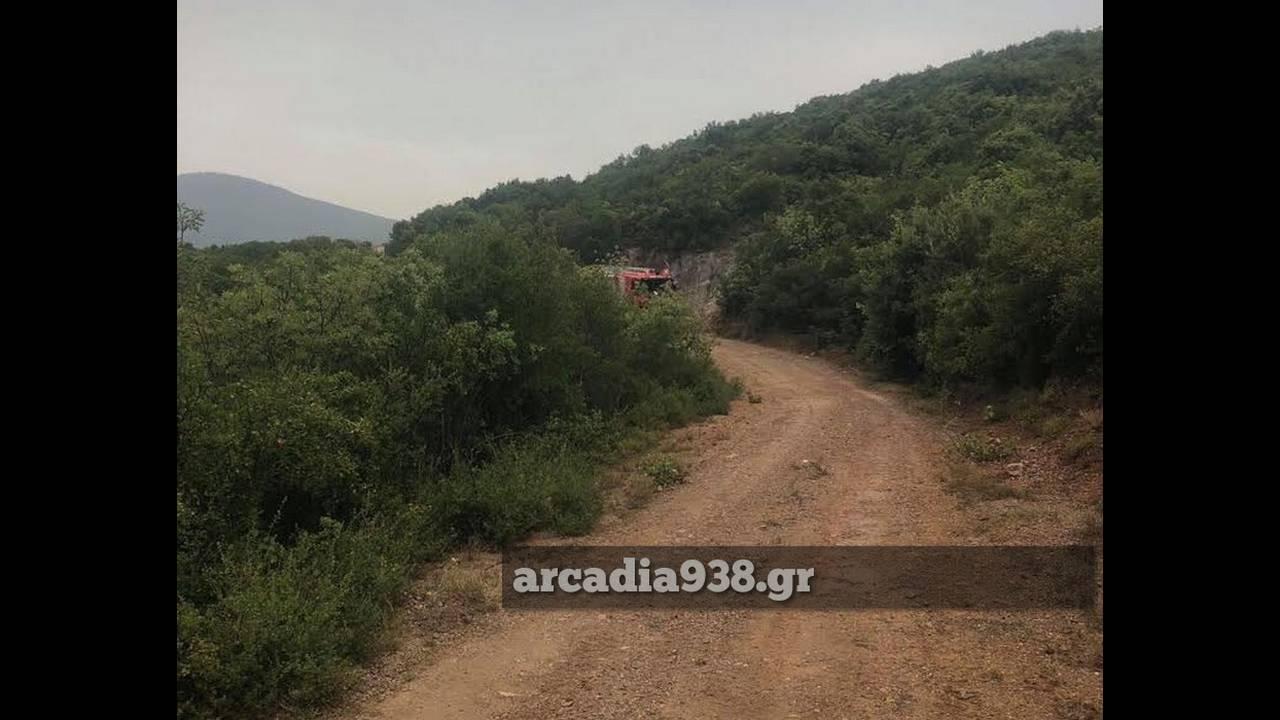 https://cdn.cnngreece.gr/media/news/2018/08/28/144467/photos/snapshot/arcadia-2.jpg