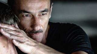 Δημήτρης Παπαϊωάννου: ο νέος ελληνικός Μύθος για το έγκριτο Ballet 2000