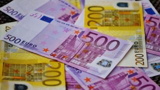 ΟΠΕΚΕΠΕ: Καταβλήθηκαν 1,1 εκατ. ευρώ σε 114 δικαιούχους
