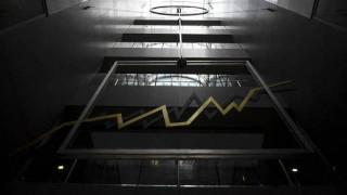 Χρηματιστήριο: Με μικρή άνοδο έκλεισε η σημερινή συνεδρίαση