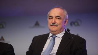 Ανασχηματισμός: Ποιος είναι ο υφυπουργός Εξωτερικών Μάρκος Μπόλαρης