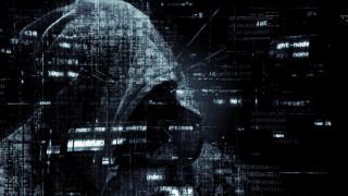 Γιατί Ρώσοι χάκερς έβαλαν στο στόχαστρό τους τον Οικουμενικό Πατριάρχη Βαρθολομαίο