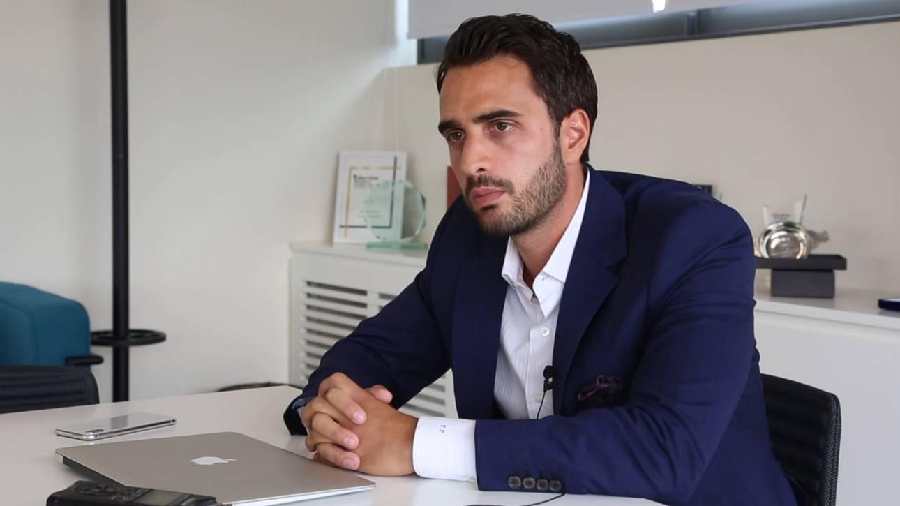 Ρωμανός Ροδόπουλος: 58 προγράμματα σπουδών στο Μητροπολιτικό Κολλέγιο