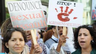 Μαρόκο: Προφυλακίστηκαν οι 12 που κατηγορούνται για τον ομαδικό βιασμό και τα βασανιστήρια 17χρονης