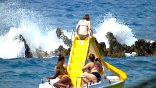 Κοινωνικός τουρισμός: Ως την Παρασκευή η παραλαβή των δελτίων