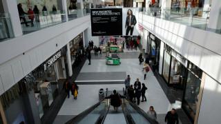Νότια Αφρική: Aπειλή για βόμβα σε εμπορικό κέντρο